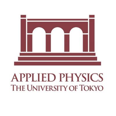 東京大学工学部物理工学科 (@AP_T_Univ_Tokyo) | Twitter