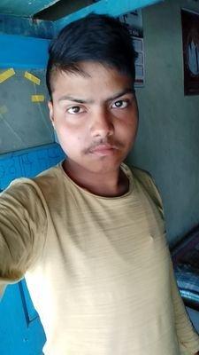 Ankit Dhiman
