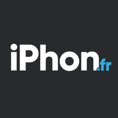 iphonfr