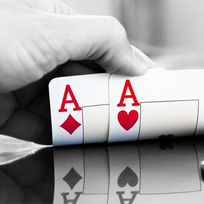 Онлайн покер фриролл пароль холдем против казино
