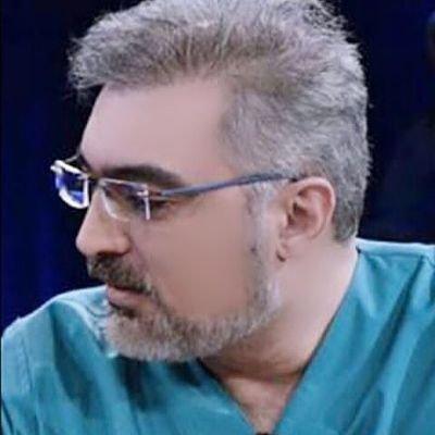 Dr Masoudsaberi (@DrMasoudsaberi) Twitter profile photo