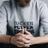 @DieSweatshirt Profile picture