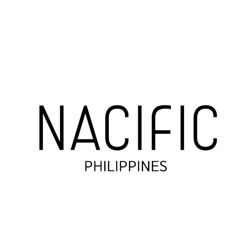 NACIFIC PHILIPPINES