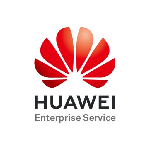 @Huawei_Service