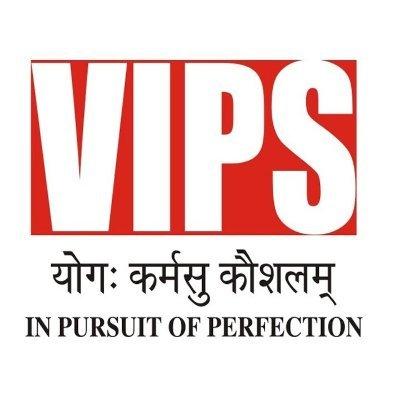 VIPS - Delhi