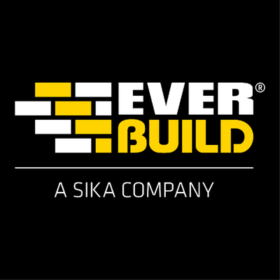 Sika Everbuild on Twitter:
