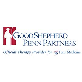Penn Partners on Twitter: