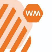 wmyoungboard (@wmyoungboard) Twitter profile photo