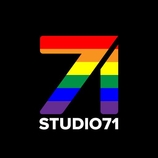 @Studio71IT