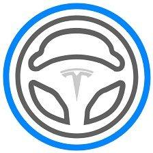 Tesla_saves_lives on Twitter: