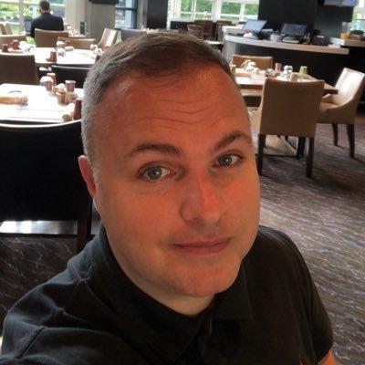 Steve Tilley (@stevetilley1982) Twitter profile photo