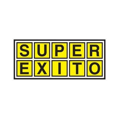 @superexitoec