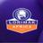 Lorimak Africa
