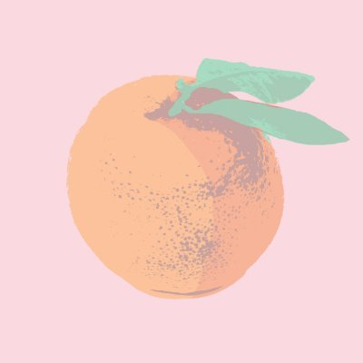 Clementine Movie (@ClementineMovie) Twitter profile photo