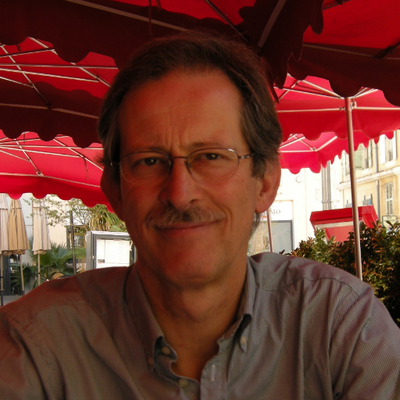 Philip Anderson ✍ 'Missing Four Feet' (@phandi) Twitter profile photo