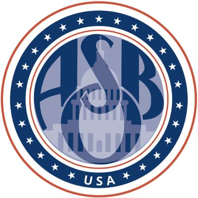 ASBO USA on Twitter: