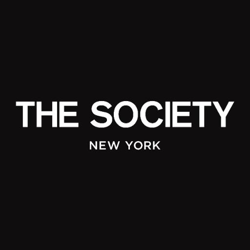 @TheSocietyNYC