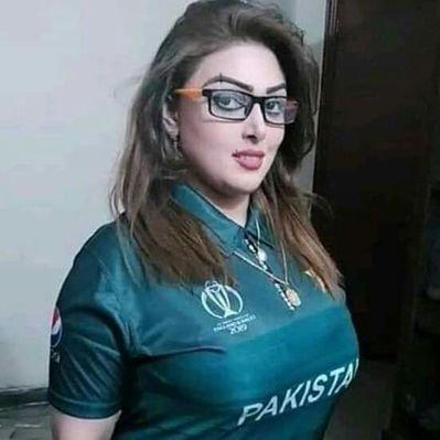 Www pakistani sex