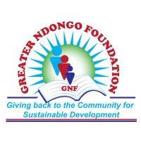 Greater Ndongo Foundation