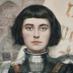 Сложная герань Profile picture