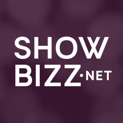 showbizznet