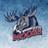 MNMooseHockey
