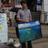 太田光征✨#沖縄🔥#StandWithOkinawa