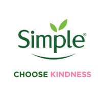 Simple Skincare ( @simpleskin ) Twitter Profile