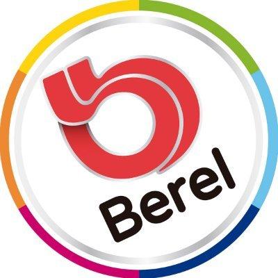 @GrupoBerel