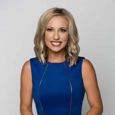 Stacey Garvilla | WJAX-TV (Jacksonville, FL), KRDO-TV