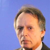 Prof. Nelson