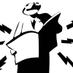 New Haven Independent logo