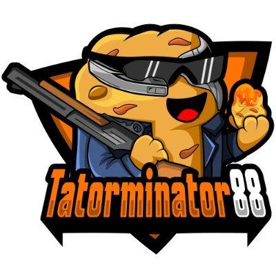 Tatorminator88