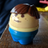 chrisbarncard's avatar'