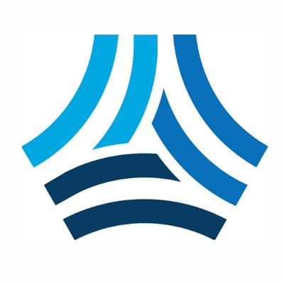 Atlantic Federal Credit Union >> First Atlantic Federal Credit Union Firstatlanticcu Twitter