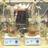 APPG Human Microbiome