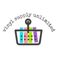 Vinyl Supply Unlimited