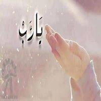 MohSabe37770325