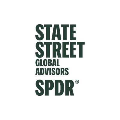 State Street SPDR ETFs