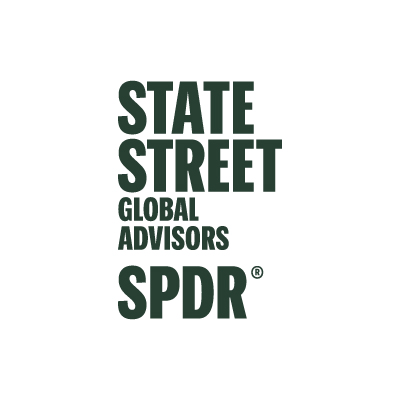 State Street SPDR ETFs (@StateStreetETFs) Twitter profile photo