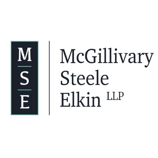 McGillivary Steele Elkin LLP