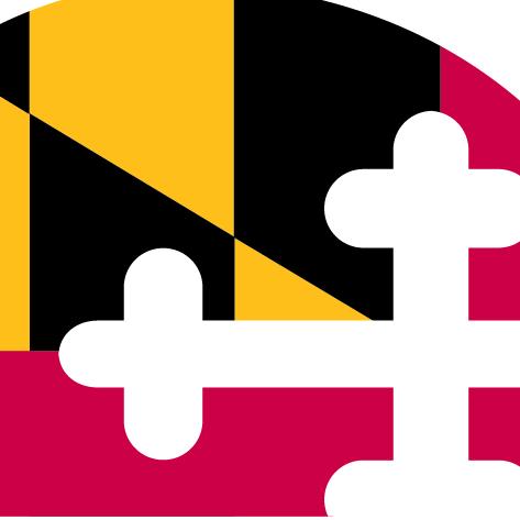 Maryland Commerce