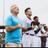 Bill Burt (@BurtTalksSports) Twitter profile photo
