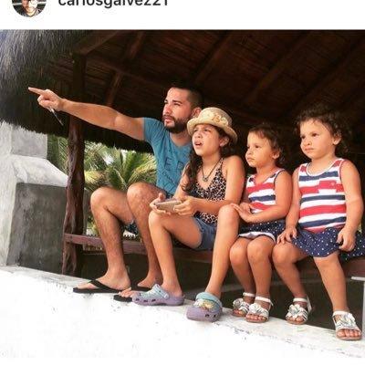 @CarlosGalvez21