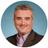 SeanCarrollNews's avatar