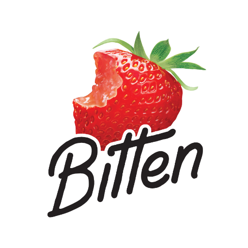 Irresistibly fruity meets craveably creamy in new Bitten dressings. So, what are you waiting for? Take a bite.