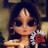 Bibbidi-Bobbidi-Boo-Boo (@KarlaCamilaLove) Twitter profile photo