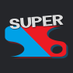 SuperS6