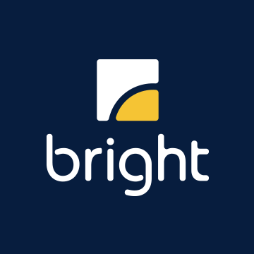 @JoinBright