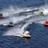 A1競艇選手.NAVI(相互フォロー支援)